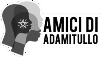 Amici di Adamitullo - Partner Foris Illuminazione