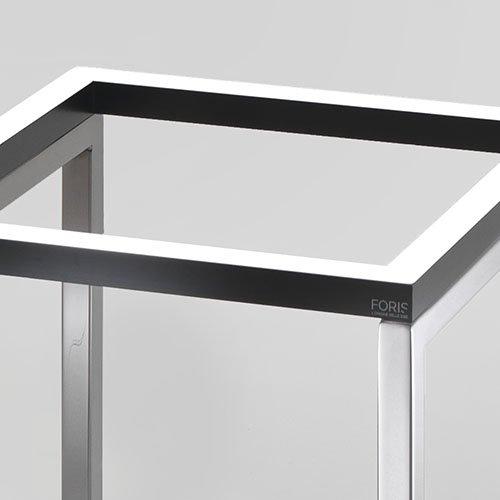 Frame Light Design Foris