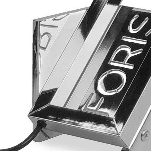 Foris - Brand Light Design Details