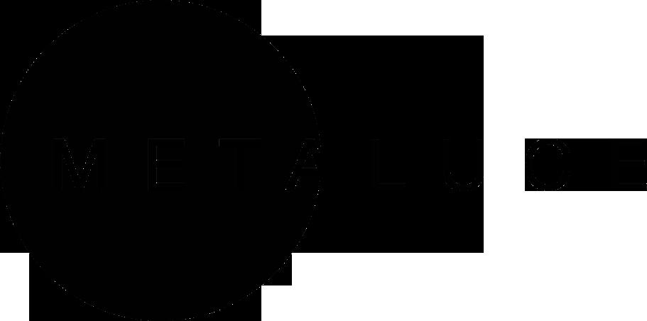 Metaluce Logo - Partner Foris Origine delle idee