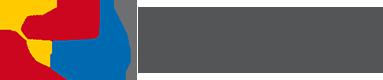 Euromag International Logo - Partner Foris Luce