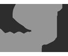 LE+D Light Engineering + Design Logo - Partner Foris